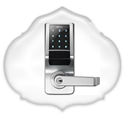 Locksmith Of Van Nuys Van Nuys, CA 818-737-2242